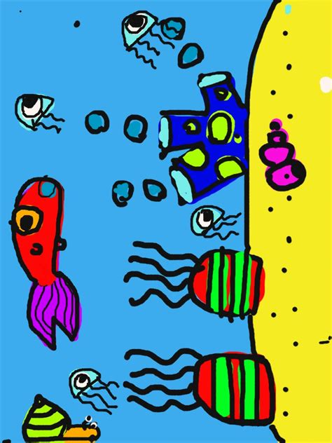drawing doodle buddy drawing doodle buddy pencil drawing collection