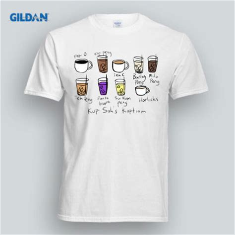 Design A Shirt Malaysia | malaysia muhibah local food t shirt design