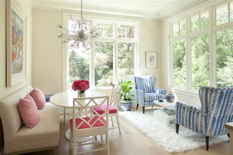 white tea room installing new windows for winter follow our guide on how to find the best window company to