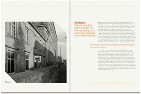 layout inspiration magazine magazine layouts digital artist guide