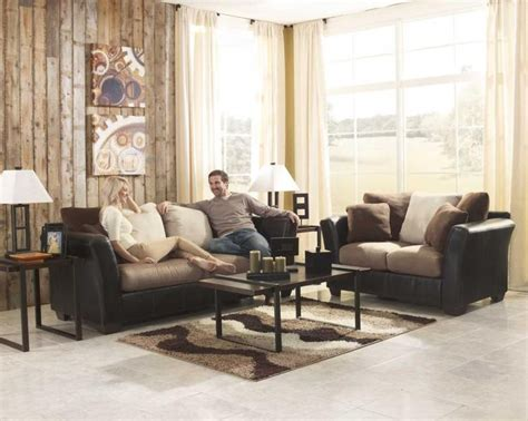 sofas by design lake oswego 17 best images about a steal of a sofa on pinterest