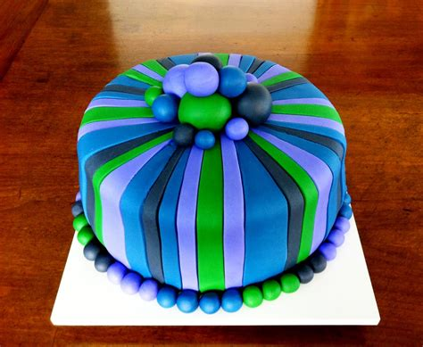 awesome color combinations awesome color combination home cake