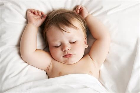 my baby s nightwakings habit or hunger wee bee