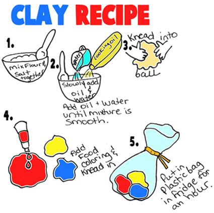 Fanta Shoe Clip iroquois recipes for