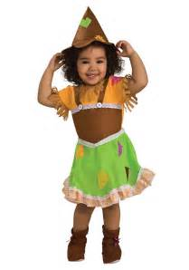 toddler girls halloween costumes toddler girls scarecrow costume