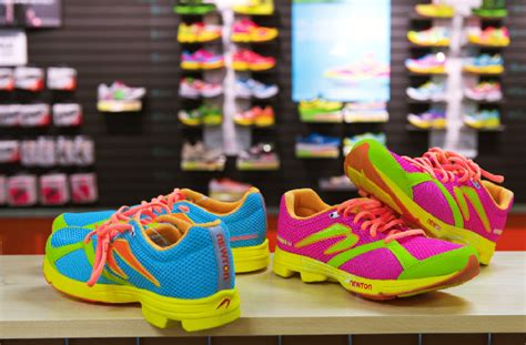 specialty running shoe store specialized running shoe stores 28 images 10 reasons