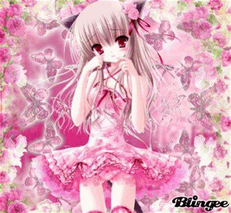 Js Pinkgirl kawaii gif find on giphy