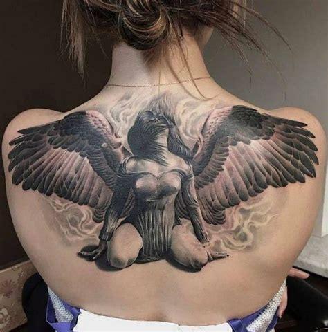 Tattoos Für Frauen Am Handgelenk 3294 by Die Besten 25 Drachen Designs Ideen Auf