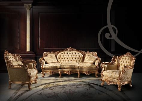 classical sofas quilted upholstered sofa with 3 places for classic living