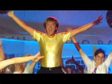 mr g s room shes a mr g summer heights high