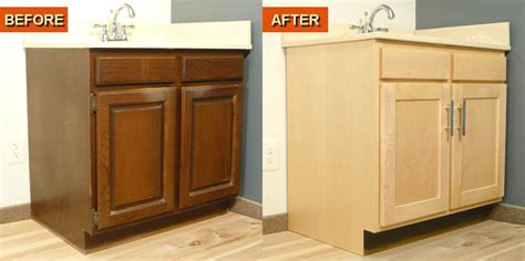 diy kitchen cabinet kits cabinet re facing kits by wisewood veneer a diy project