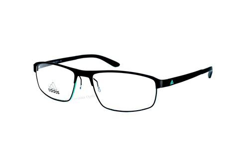 new eyewear from adidas evershine optical