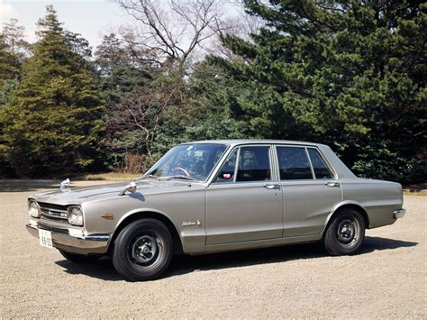 1970 nissan gloria nissan gloria 2 0 2000 auto images and specification