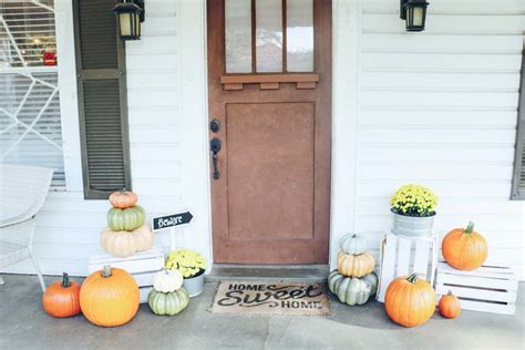 halloween decorations at home our halloween decorations 2017 at home with natalie