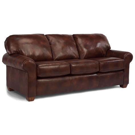 flexsteel thornton sofa price flexsteel thornton stationary upholstered sofa olinde s