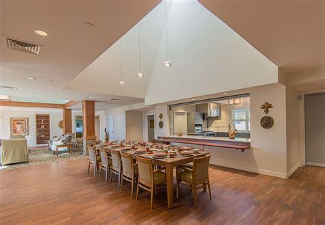 Princeton House Detox Nj by Atrium Nursing Home Lawrenceville Nj Home Review
