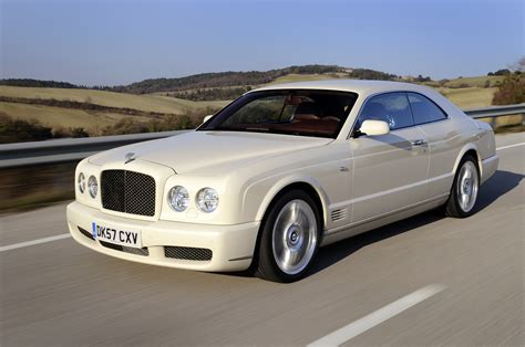 how does a cars engine work 2008 bentley continental flying spur free book repair manuals bentley motors gets iso 50001 after investing 1 6 billion uk s first motor company industry tap