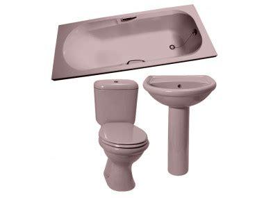 coral bathroom suite bathroom accessories bathroom sets south africa ctm