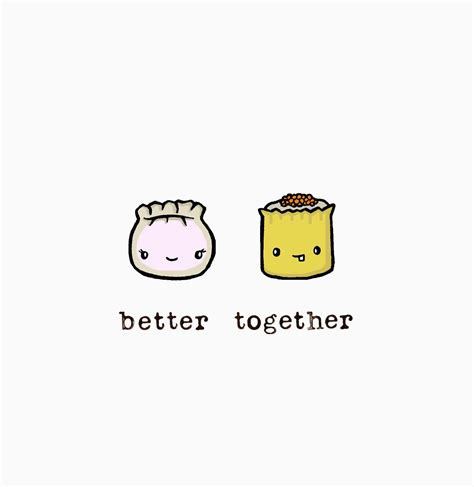 better together better together images search