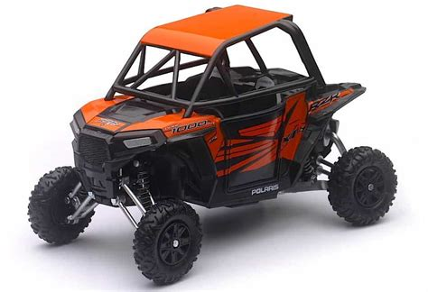 mini utv mini me utvs utv action magazine