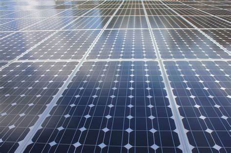 solar drapes solar energy texas electricity