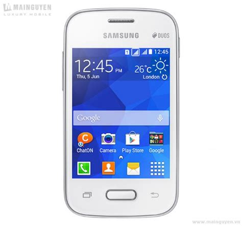 Harga Lg Pocket Photo samsung galaxy pocket 2 harga spesifikasi smartphone