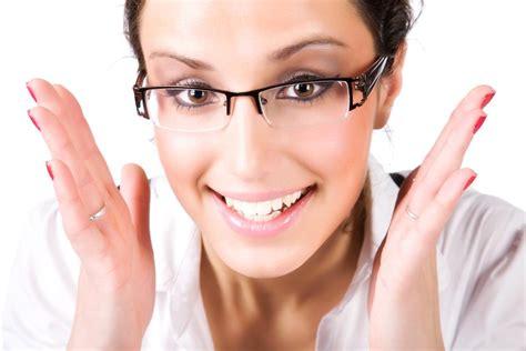 eye doctor eye doctor eye doctor question and answers firmoo answers