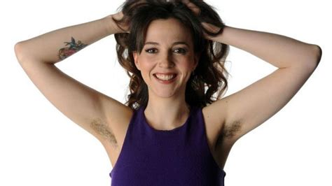 hair armpit olderwomen pictures asu prof gives extra credit to female students who stop
