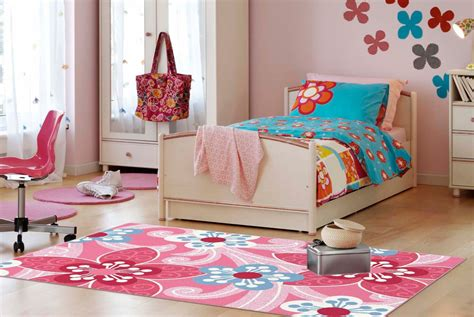 childrens bedroom rugs dinosaur bedroom rug attractive kids room rugs ideas for