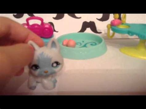 lps bathroom lps how to make a lps bathroom youtube