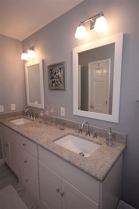 apex cabinets apex nc light colored custom cabinets the bath remodeling center