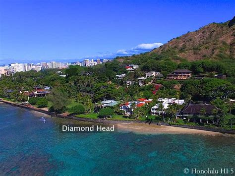 oahu homes for sale honolulu kailua ewa more