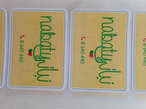 Etiketten Drucken Express by Deckel Etiketten Werbeaktion Shop F 252 R Werbeaktion Deckel