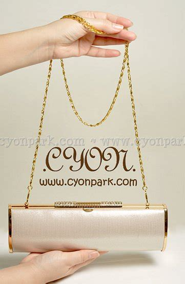 Tas Clutch Selempang Wanita Warna Pink Silver Abu Muda Murah Import clutch launch today butik shop tas pesta