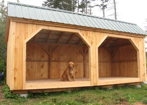 outdoor wood storage sheds prefab wood shed kits