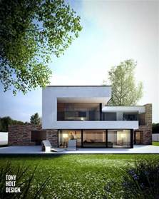 Modern Houses Design 25 Best Ideas About Modern House Design On