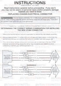 precision fuel pump wiring diagram e3559m autos post