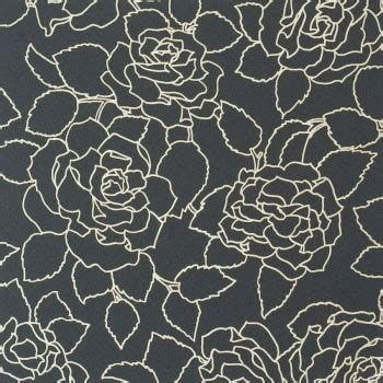 floral wallpaper ideas  transform  space