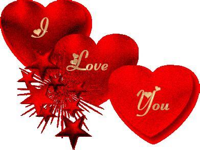 imagenes de i love vanessa 7 imagenes de amor con frase i love you para tu celular