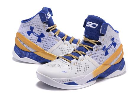 steph curry gold shoes cheapest armour steph curry 2 chionship white