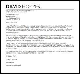 awesome human resources cover letter simple cover letters