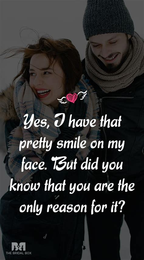 courting a lady isnt as straight forward as it used to be 371 best relationships love wishes quotes images on