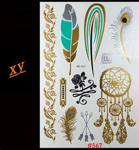 tattoo printer price in india indian feather jewelry 웃 유 sticker sticker tattoo
