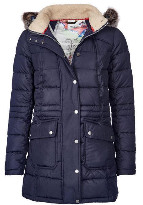 Navy Quilted Coat S by Barbour Landry Quilted Coat Jacket Navy Lwb0660ny71 Town Country Barbour