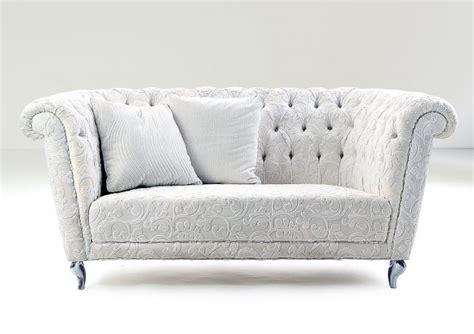sofa funny funny chesterfield sofa upholstered in velvet berto salotti