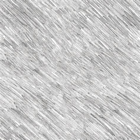 sketchbook texture image gallery sketch texture