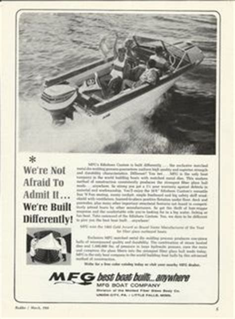boat mfg companies 1000 images about vintage boats on pinterest glass boat