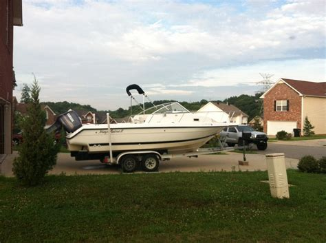 1998 century boat century 1998 for sale for 16 000 boats from usa