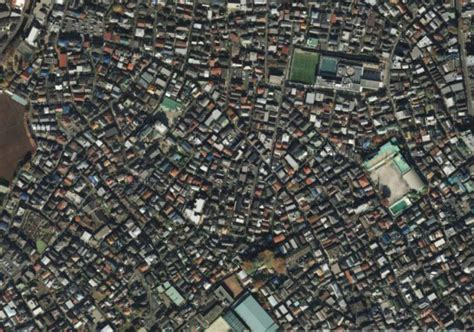 street layout maker the beauty of getting lost in tokyo opencity projects