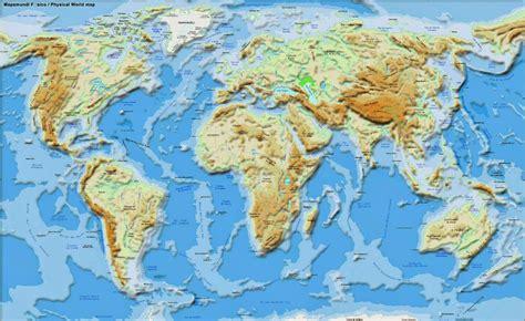 mapa para imprimir gratis paraimprimirgratiscom mapamundi 100 mapas del mundo para imprimir y descargar